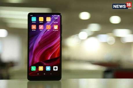 Xiaomi का Mi A3 हुआ लॉन्च, 32MP है सेल्फी कैमरा