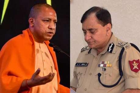 CM योगी का फरमान- सोनभद्र हत्याकांड की व्यक्तिगत रूप से निगरानी करें DGP