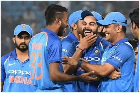टीम इंडिया के खिलाफ बयान देने के बाद इस पाकिस्तानी क्रिकेटर को 'नौकरी' से निकाला गया!
