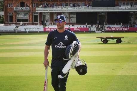 43 गेंदों में 88 रनों की पारी खेलकर डिविलियर्स ने इंग्लैंड को लेकर कही बड़ी बात