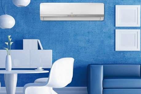 खुशखबरी! मोदी सरकार ने शुरू की सस्ते AC की बिक्री, जानिए इसे खरीदने का तरीका