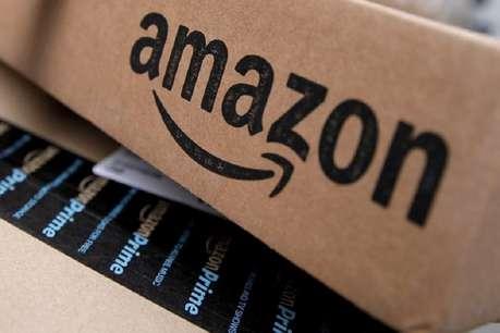 Amazon Prime Member: 999 वाला सब्सक्रिप्शन सिर्फ 499 रुपये में पाएं, साल भर मिलेगी मुफ्त सर्विस