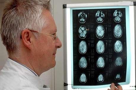 अमेरिकी डिप्लोमेट्स के दिमाग में कोई खेल? एडवांस MRI से पैदा हुआ सस्पेंस