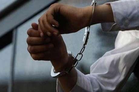 अमेरिका: प्रवासियों की तस्करी के मामले में 16 मरीन गिरफ्तार