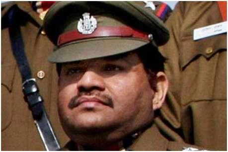 बटला हाउस एनकाउंटर के शहीद मोहन चंद शर्मा के नाम हो सकता है एक और पदक