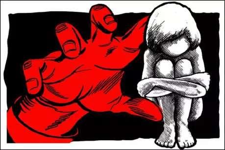 बलिया में पड़ोसी ने 6 साल की बच्चे के साथ किया यौन उत्पीड़न