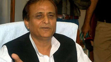 जौहर यूनिवर्सिटी कार्रवाई: आजम खान ने इलाहाबाद HC में दायर की एक और याचिका
