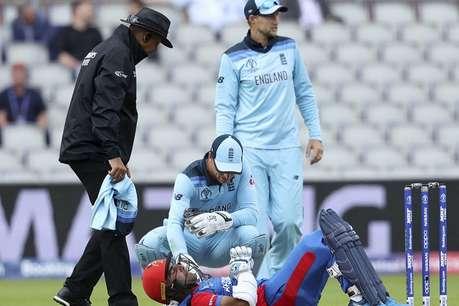 सिर में चोट लगने पर मैदान पर उतर सकेगा दूसरा खिलाड़ी, एशेज से होगी शुरुआत!