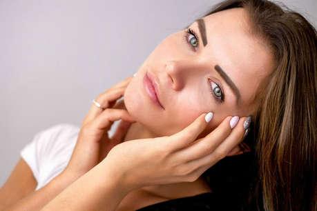 Beauty Tips: चेहरे के अनचाहे बालों को हटाने के लिए घर पर बनाएं ये फेसपैक, फिर देखें निखार