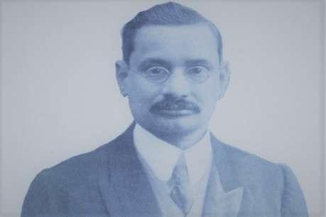 क्यों गुमनाम रह गया 200 आविष्कार और 40 पेटेंट हासिल करने वाला ये भारतीय वैज्ञानिक?
