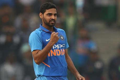 मेरठ के लोगों को भरोसा- टीम इंडिया की होगी जीत, भुवी बनेंगे मैन ऑफ द मैच