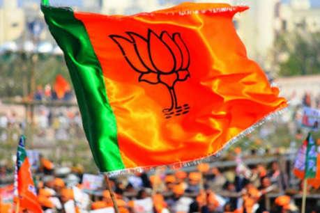 कोरबा में जेल ब्रेक के बाद कैदी की मौत, BJP ने लगाए गंभीर आरोप