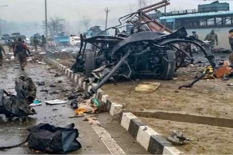 पाकिस्तान: बलूचिस्तान में पुलिस टीम पर हमला, विस्फोट में 5 की मौत, 38 घायल