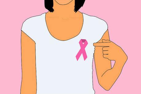 सुबह जल्दी सोकर उठने वाली महिलाओं में ब्रेस्ट कैंसर का खतरा कम: स्टडी