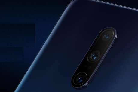 Redmi-सैमसंग के नहीं, इस स्मार्टफोन के दीवाने हैं लोग, सबको पछाड़ नंबर 1 पर बनाई जगह
