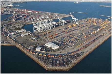 निर्मला सीतारमण के चाबहार बंदरगाह का बजट घटाने से ईरान चिंतित