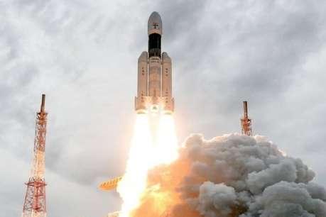 ऑस्ट्रेलिया में आसमान में दिखी चमकीली रोशनी, विशेषज्ञ ने कहा- हो सकता है चंद्रयान-2