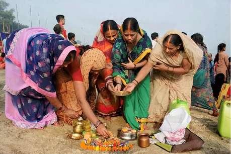 दिल्ली के इस नेता का दावा, डल झील के किनारे मनेगा बिहार का सबसे बड़ा त्योहार!