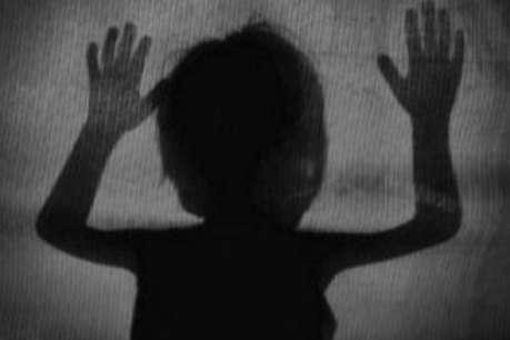 संसद में उठा लापता बच्चों का मुद्दा, हर 8 मिनट में गायब हो रहा एक मासूम