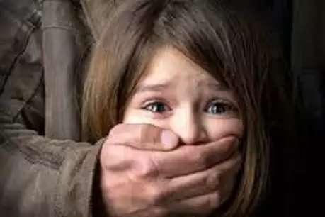 हर 8 मिनट में एक बच्चा हो रहा है लापता, 5 सालों में दिल्ली से 41 हजार बच्चे गायब