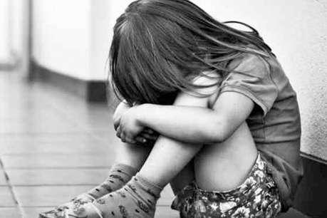 OPINION: पाकिस्तान में महफूज़ नहीं हैं बच्चे, हैरान करने वाले हैं क्राइम से जुड़े ये आकंड़े