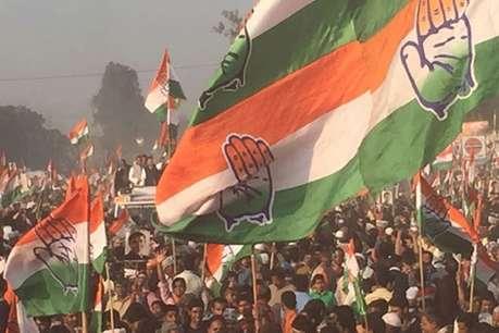 विधानसभा चुनाव से पहले आंतरिक कलह में डूबी कांग्रेस, असंतुष्टों ने दिल्ली में डेरा डाला