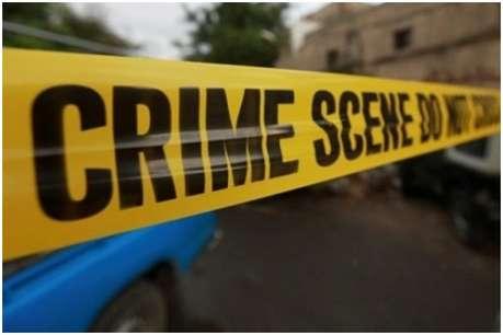 पश्चिम बंगाल में सूटकेस में दो टुकड़ों में मिली दंपति की लाश