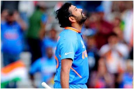हर हाल में टीम इंडिया को वर्ल्ड कप जिताना चाहते हैं रोहित शर्मा, 8 साल पहले मिला 'दर्द' है वजह!
