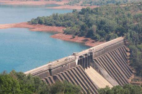 सौ साल से पुराने हो चुके हैं देश के 220 बड़े बांध, मचा सकते हैं तबाही!