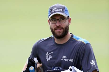 World Cup 2019, Final : विट्टोरी का दावा, फाइनल में न्यूजीलैंड का यह खिलाड़ी बनाएगा शतक