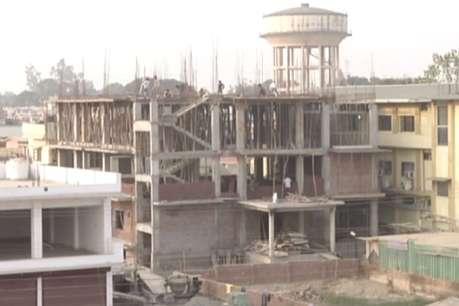 MDDA विस्तारः नए जुड़े इलाक़ों में अब मकान बनाना महंगा, प्रति स्क्वायर मीटर पड़ेगा इतना भार