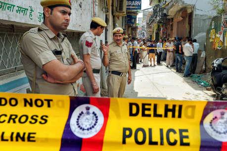 दिल्ली की तीन अलग घटनाओं में- डॉक्टर, सेना के कैप्टन और सिविल एस्पिरेंट ने किया सुसाइड