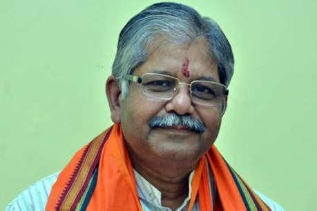 BJP नेता धरमलाल कौशिक ने किया आकाश का बचाव, बल्लाकांड को बताया एक्सीडेंट