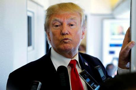 ट्रंप की चीन को चेतावनी, कहा- अमेरिका के साथ ट्रेड डील के लिए चुनाव का इंतजार न करें