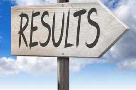 DU JAT 2019 Result : दिल्ली यूनिवर्सिटी ज्वाइंट एडमिशन टेस्ट 2019 का रिजल्ट जारी ,ऐसे करें चेक