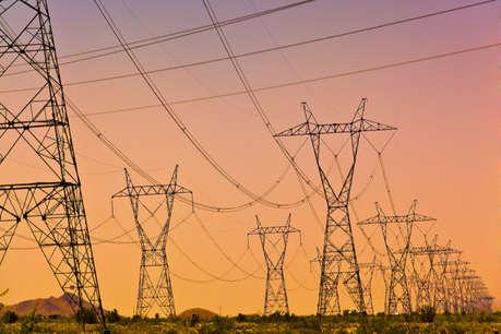 छत्तीसगढ़ में महंगी हुई बिजली, जानिए अब कितना देना होगा बिल