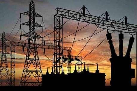 सख्त कदम! बिजली चोरी रोकने के लिए मोदी सरकार का मेगा प्लान तैयार, अब होगी कार्रवाई