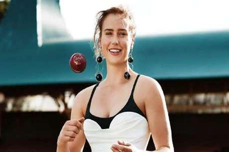 इंग्लैंड के खिलाफ टेस्ट ड्रॉ, ऑस्ट्रेलिया ने बरकरार रखी एशेज
