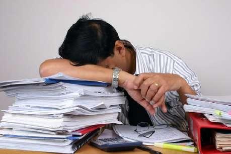 BSNL-MTNL के बुरे हुए हालात! नहीं दे पा रही 1.98 लाख कर्मचारियों की सैलरी, इस तारीख तक देने का अनुमान