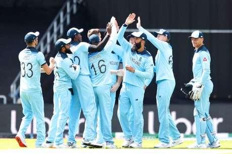 Cricket Score | इंग्लैंड vs न्यूजीलैंड लाइव क्रिकेट स्कोर : Eng Vs NZ Match की Live ऑनलाइन स्ट्रीमिंग हॉटस्टार (Hotstar) और टीवी कवरेज स्टार स्पोर्ट्स (Star Sports) पर