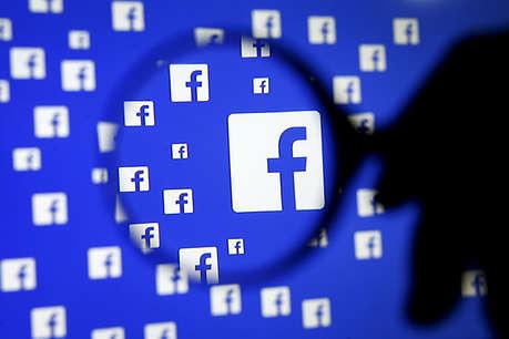 अपने Facebook अकाउंट को रखें सेफ, अपनाएं ये 5 टिप्स