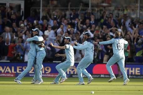 क्रिकेट वर्ल्ड कप फाइनल से ज्यादा देखी गई फेडरर-जोकोविक की खिताबी जंग