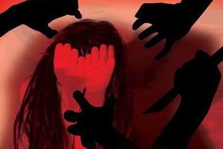 पति के साथ ट्रक में लिफ्ट लेने पर महिला को बंधक बनाकर गैंगरेप, 3 आरोपी गिरफ्तार