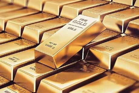 Amrapali मामले में बड़ा खुलासा, घर खरीदारों के पैसों से खरीदा था करोड़ों का सोना