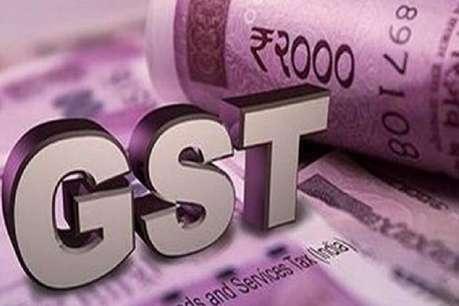 GSTN ने जारी किया GST रिटर्न के लिए ऑफलाइन टूल