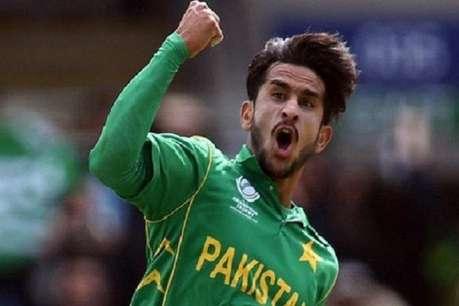 कौन है वो मेवाती लड़की जिसकी पाकिस्तान के क्रिकेटर से हो रही है शादी?