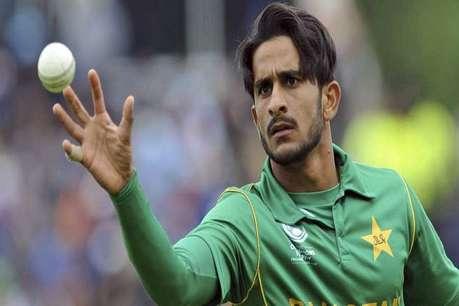 पाकिस्तानी क्रिकेटर हसन अली ने वाघा बॉर्डर पर की थी शर्मनाक हरकत, अब बनेंगे हरियाणा के दामाद