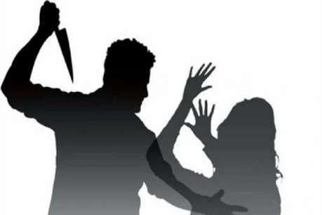 प्रेम प्रसंग में 17 वर्षीय लड़की की हत्या, बहन के देवर पर आरोप