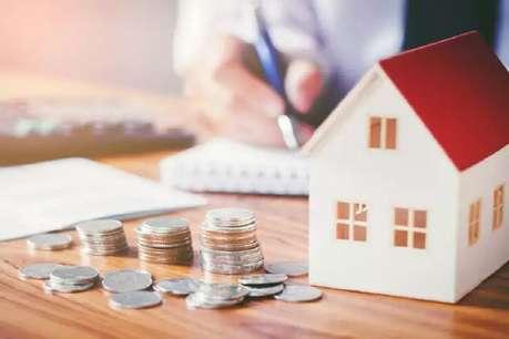 खुशखबरी! बिल्डरों को अब वापस देने होंगे घर खरीदारों से लिए हुए ये पैसे