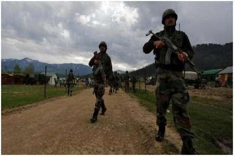 अब सुरक्षा बलों से हथियार नहीं छीन सकेंगे आतंकवादी, J&K पुलिस ने उठाया ये बड़ा कदम